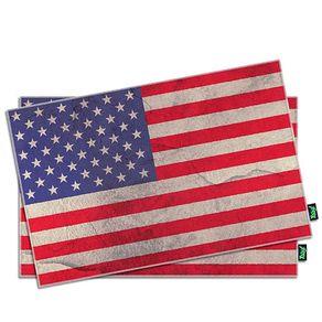 Jogo-Americano-Bandeira-dos-Estados-Unidos---2-pecas