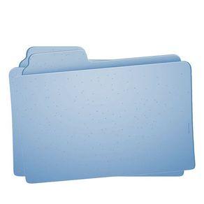 Jogo-Americano-Pasta-Folder---2-pecas