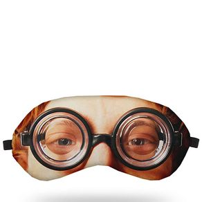 Mascara-de-Dormir-Oculos-Nerd