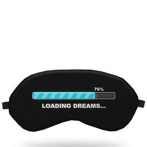 Mascara-de-Dormir-Carregando-Sonhos