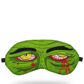 Mascara-de-Dormir-Zumbi