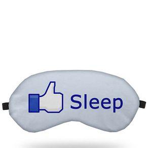 Mascara-de-Dormir-Curtir