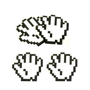 Porta-Copos-Mao-Pixelada-Geek---4-pecas
