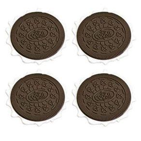 Porta-Copos-Cookie---4-pecas