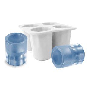 Forma-de-Gelo-Copos-Ice-Shots