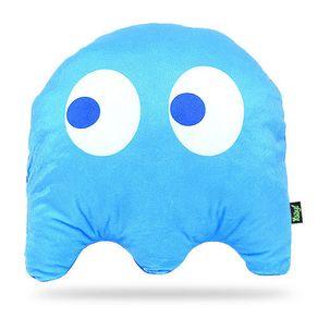 Almofada-Fantasma-Azul-Pac-Man-Geek