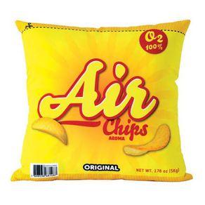 Almofada-Air-Chips