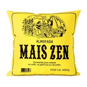 Almofada-Maizena-Mais-Zen