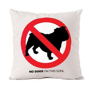 Almofada-Proibido-Cachorro-Neste-Sofa-Bulldog