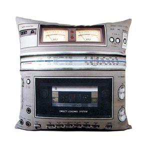 Almofada-Radio-Micro-System--Retro