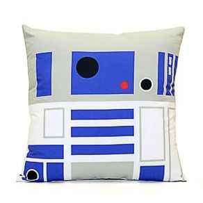 Almofada-Robo-R2D2-Star-Wars-Geek