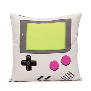 Almofada-Game-Boy-Geek-Retro-Media