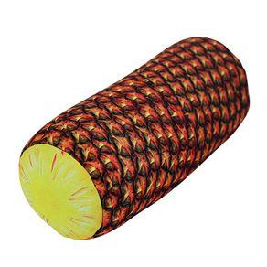 Almofada-Cilindro-Abacaxi