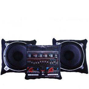 Kit-de-Almofadas-Sound-System---3-pecas