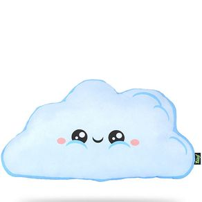 Almofada-Nuvem-Feliz-Triste