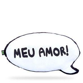 Almofada-Meu-Amor-Eu-Te-Amo
