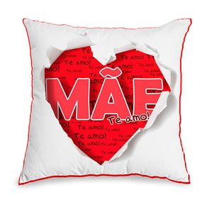 Almofada-Te-Amo-Mae---Love-Inside