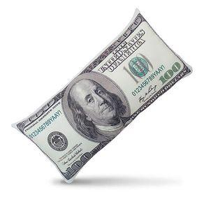 Almofada-Dinheiro-100-Dolares