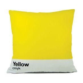 Almofada-Pantone-Sistema-CMYK-Yellow-Black-Geek