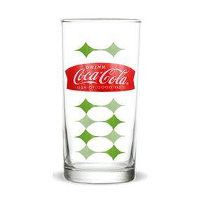 Copo-Coca-Cola-Losango-Vintage