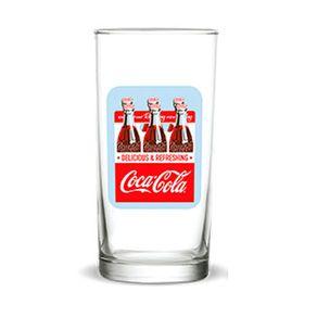 Copo-Coca-Cola-Engradado-Vintage