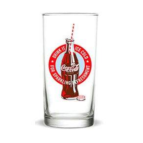 Copo-Coca-Cola-Garrafa-com-Canudo-Vintage