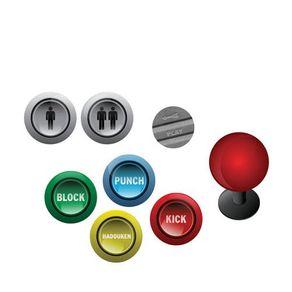 Ima-de-Geladeira-Arcade-Fliperama-Geek---8-pecas