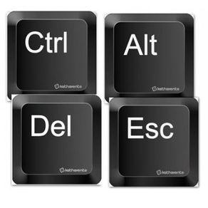 Porta-Copos-Ctrl-Alt-Del-Geek---4-pecas