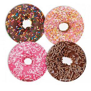 Porta-Copos-Donuts---4-pecas