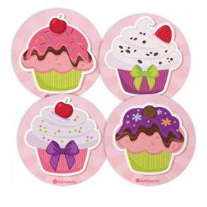 Porta-Copos-Cupcake---4-pecas