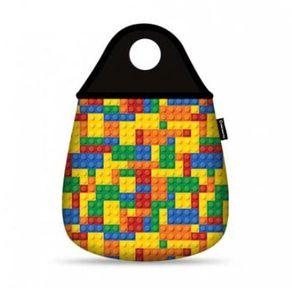 Lixeira-para-Carro-Lego-Geek