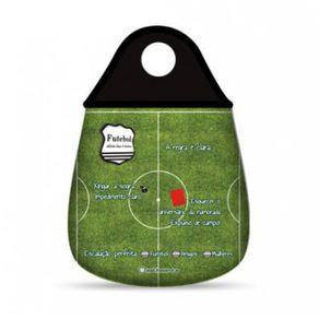 Lixeira-para-Carro-Campo-de-Futebol