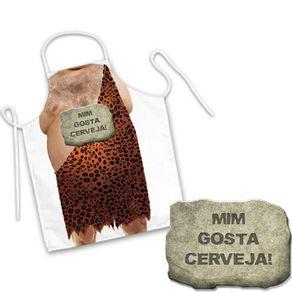Avental-de-Cozinha-Homem-das-Cavernas