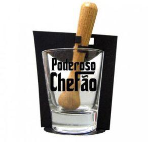 Kit-Caipirinha-O-Poderoso-Chefao