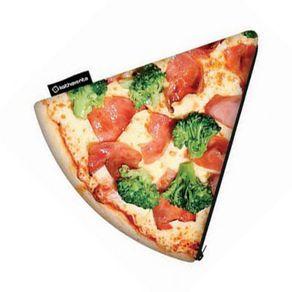 Necessaire-Estojo-Fatia-de-Pizza