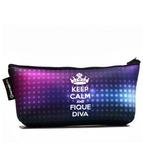 Necessaire-Estojo-Keep-Calm-And-Fique-Diva