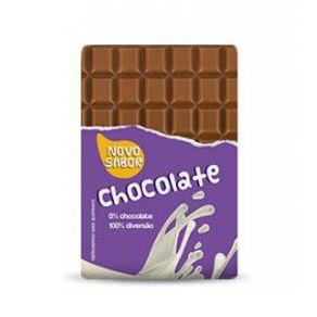 Necessaire-Estojo-Compacto-Barra-de-Chocolate