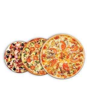 Porta-Panela-Pizza---3-pecas