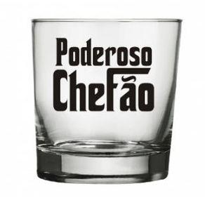 Copo-de-Whisky-O-Poderoso-Chefao