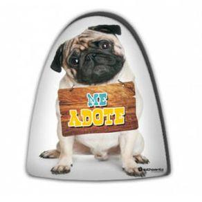 Peso-de-Porta-Cachorro-Pug