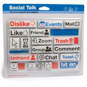 Imas-de-Geladeira-Social-Talk-Geek---18-pecas