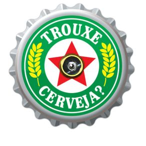 Olho-Magico-Adesivo-Trouxe-Cerveja