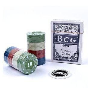 Jogo-de-Baralho-e-Fichas-de-Poker---48-fichas