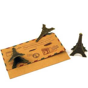 Kit-de-prendedores-de-Papel-Torre-Eiffel-Paris---3-Pecas