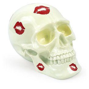 Cofrinho-Caveira-Branca-com-Marcas-de-Beijo