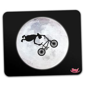 Mouse-Pad-ET-o-Extraterrestre