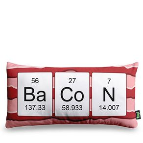 Almofada-Breaking-Bad-Bacon