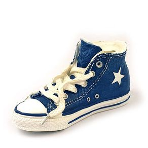 Cofrinho-All-Star-Azul