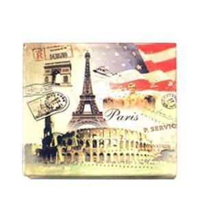 Bloco-de-Anotacoes-Torre-Eiffel-Amarelo