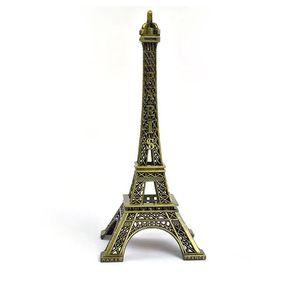 Miniatura-Torre-Eiffel-Paris